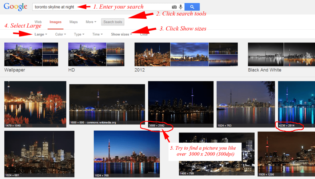 How-to-find-a-High-Rez-picture-in-Google