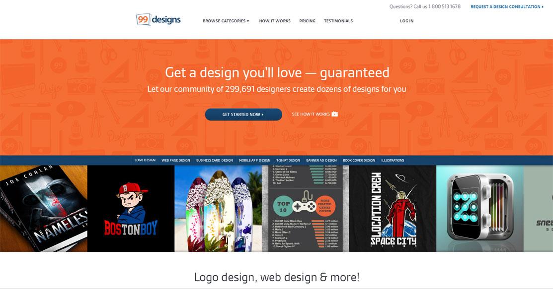 99-designs-link